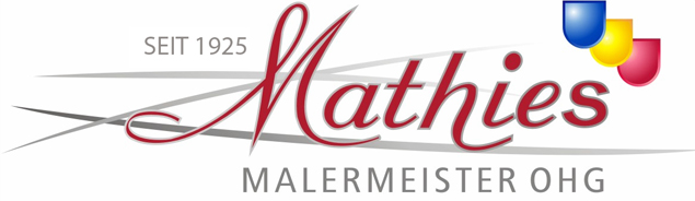Mathies Malermeister